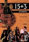 15 + 3 světových kytaristů a kytaristek