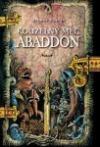 Kouzelný meč Abaddon