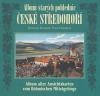 Album starých pohlednic: České středohoří