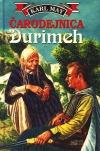 Čarodejnica Durimeh