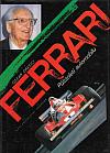 Ferrari - půlstoletí automobilů