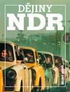 Dějiny NDR
