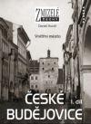 České Budějovice - 1