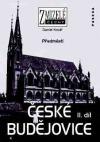 České Budějovice - 2