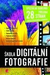 Škola digitální fotografie