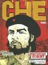Che - životopisný komiks
