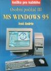 MS Windows 95