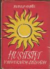 Husitství v severních Čechách