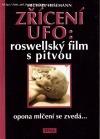 Zřícení UFO: Roswellský film s pitvou