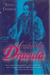 Hraběnka Dracula