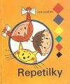 Repetilky