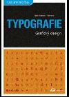 Grafický design - typografie