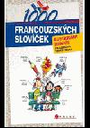 1000 francouzských slovíček