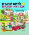 Evropský slovník