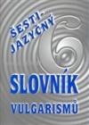 Šestijazyčný slovník vulgarismů