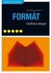 Grafický design - formát