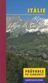 Itálie - Alpy, Lago di Garda