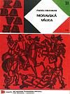 Moravská válka