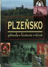 Plzeňsko – příroda, historie, život obálka knihy