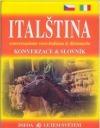 Italština: Konverzace a slovník