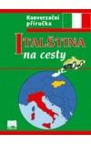 Italština na cesty