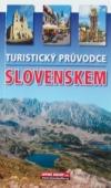Turistický průvodce Slovenskem