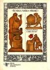 Řemesla našich předků