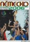 Německo 2006 - XVIII. mistrovství světa v kopané, FIFA World Cup