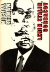 Lenin, Stalin, Gorbačov