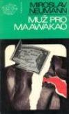Muž pro Maawakao