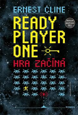 https://www.databazeknih.cz/img/books/11_/119273/bmid_ready-player-one-AXq-119273.jpg