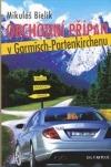 Obchodní případ v Garmisch Partenkirchenu
