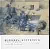 Michael Rittstein - Práce na papíře