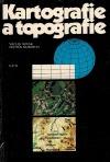 Kartografie a topografie
