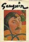 Gauguinův život