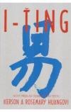 I-ting - Nový překlad starobylého textu