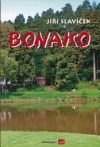 Bonako