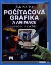 Počítačová grafika a animace