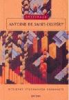 Antoine de Saint-Exupéry
