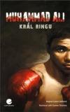 Muhammad Ali: král ringu