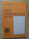 Cesty čínské revoluce 1946-1956