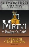 Mrtví v Badger's Drift
