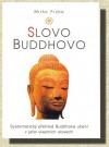 Slovo Buddhovo