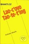 Lao-c
