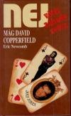 Mág David Copperfield