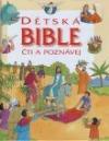 Dětská bible