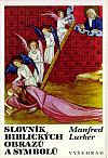 Slovník biblických obrazů a symbolů