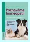 Poznáváme homeopatii - Jak šetrně léčit psy a kočky