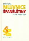 Stručná mluvnice španělštiny