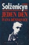 Jeden den Ivana Děnisoviče a jiné povídky